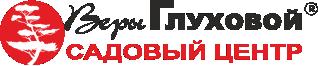 (c) Vgluhova.ru